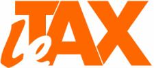 leTax